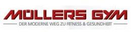 Müller's Gym