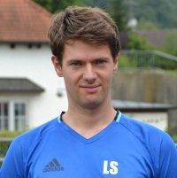 Stefan Leupacher