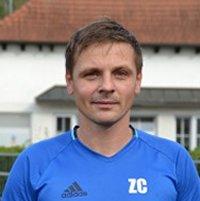 Zenon Cieslik