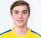 Niklas Karl
