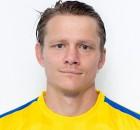Tomas Krbecek