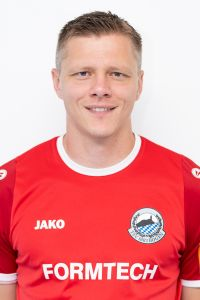 Lukas Krbecek