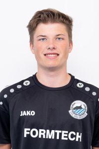 Tobias Haumer
